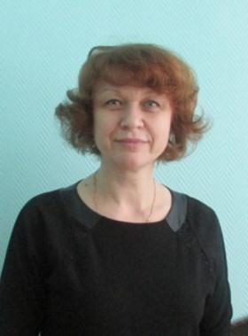 наталья алексеевна диетолог